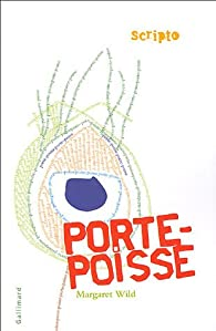Porte-Poisse par Margaret Wild