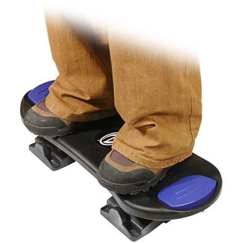 (Playstation 2 Skateboard)