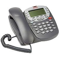 Avaya 5610SW IP Telephone