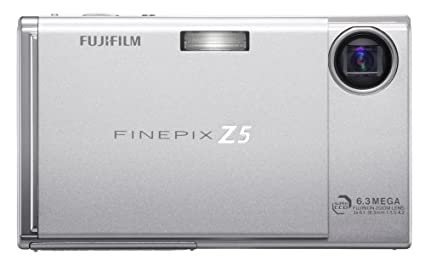 fujifilm finepix z5fd manual open source user manual u2022 rh dramatic varieties com