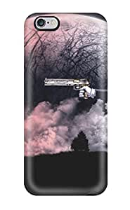 JAfxVAy5319VrJhV Fashionable Phone Case For Iphone 6 Plus With High Grade Design