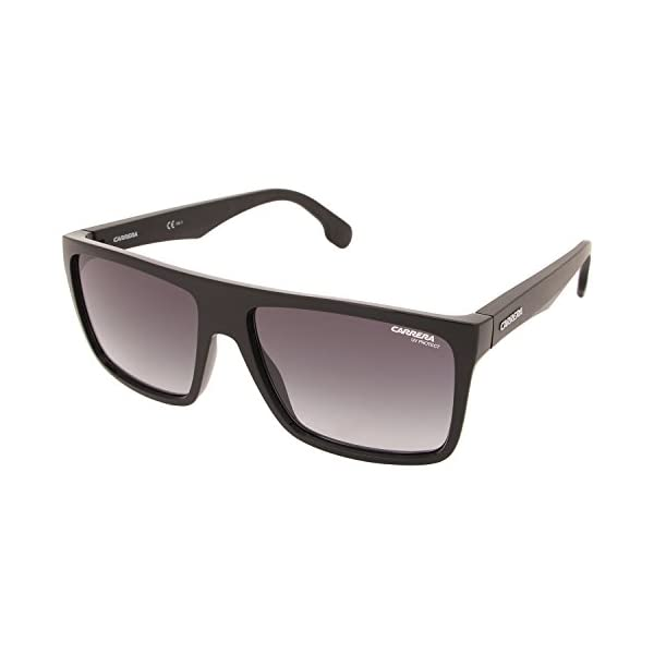 Carrera Men's Ca5039s