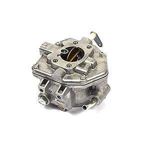 Briggs and Stratton 844988 Carburetor
