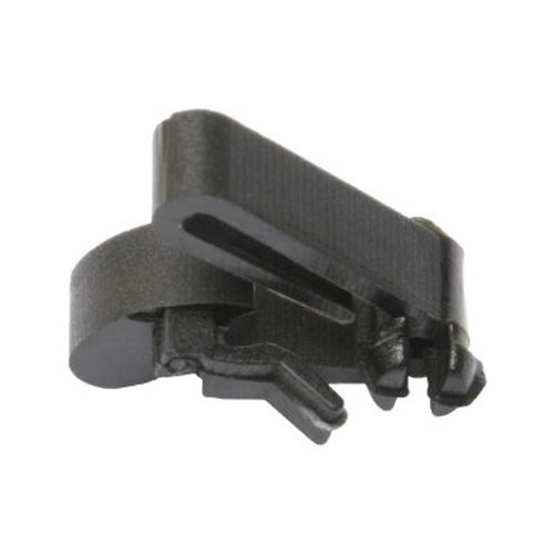 - LAND ROVER DISCOVERY 2 FUEL DOOR LATCH NEW PART# BPX700010