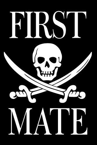 First Mate ()