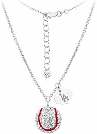 DiamondJewelryNY Silver Pendant E2W Infinity//Faith Adj.Neck D//C 030 CBL