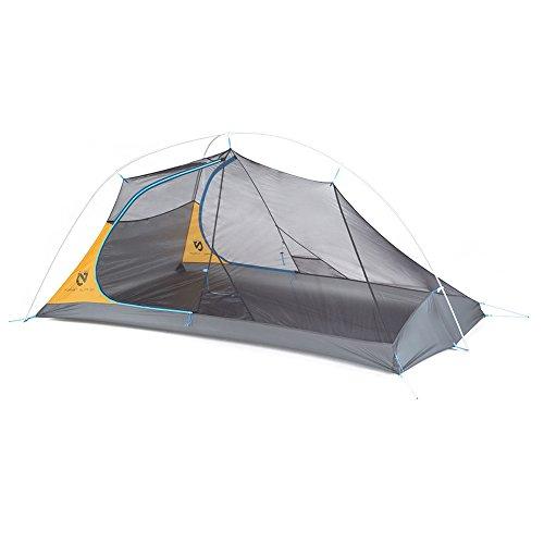 Nemo Hornet Elite Tent 2P