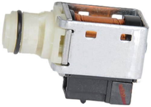1995 Transmission (ACDelco 24230298 GM Original Equipment Automatic Transmission 1-2 and 3-4 Shift Solenoid Valve)