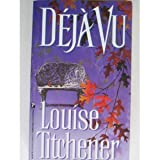 Deja Vu, Louise Tichener, 0786002603