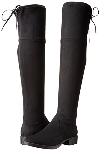 a2fb4837acb1dc Circus by Sam Edelman Women s Peyton Over the Knee Boot