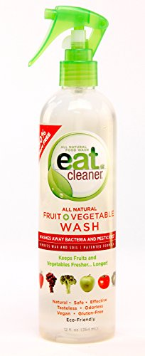 eat-cleaner-ready-to-use-fruit-vegetable-wash