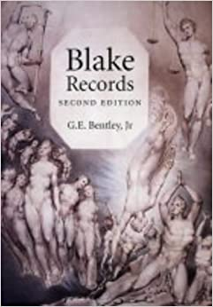 Paginas Para Descargar Libros Blake Records 2e PDF Web