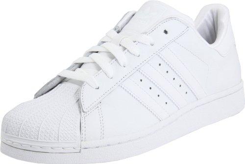 Adidas Superstar Ii - 3