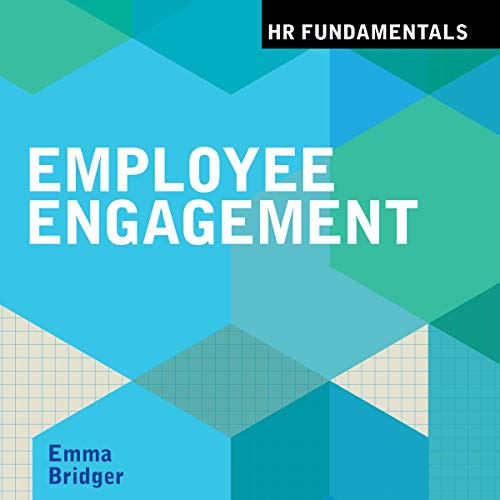 Pdf Business Employee Engagement: HR Fundamentals