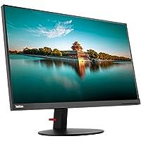 Lenovo ThinkVision P27h-10 27 LED LCD Monitor - 4 ms
