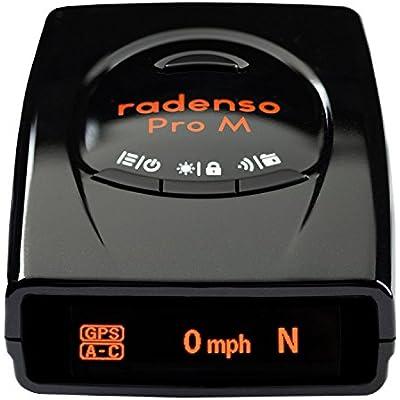radenso-pro-m-extreme-range-radar