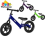 Kids' Bicycles