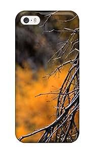 Hot 6228187K57179927 Tpu Case For Iphone 6 plus 5.5 With Diushoujuan Design