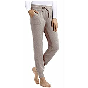 32 Degrees Heat Weatherproof Womens Jogger Lounge Pant