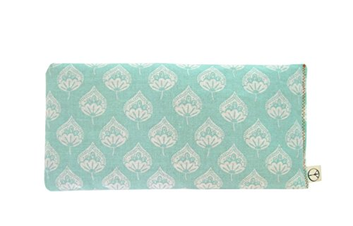 Scented Yoga Eye Pillow Naturally product image