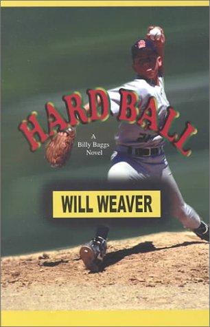 Hard Ball ebook