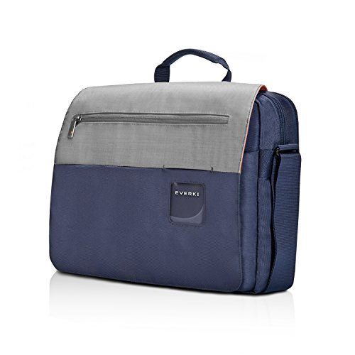 everki-eks661n-contempro-laptop-shoulder-bag-up-to-141-macbook-pro-15-navy