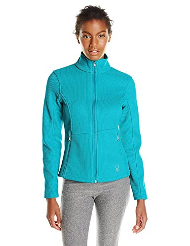 Usa Womens Training Jacket - 7