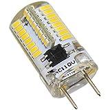 Amazon T4 LED Bulbs Light Bulbs Tools & Home