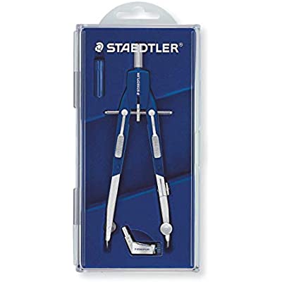 staedtler-comfort-2-pc-metal-quick