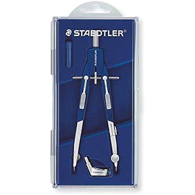 staedtler-comfort-2-pc-metal-quick