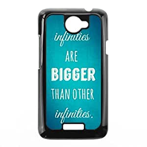 The Fault In Our Stars For HTC One X Csae protection Case DH579743