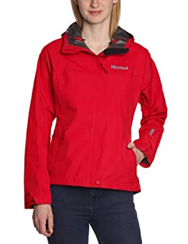 Women's Insulated Shell Coats