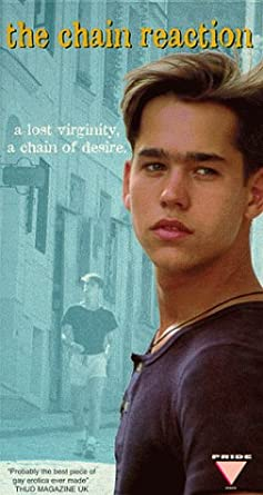 Смотреть онлайн бесплатно гей фильм йохан фото 742-321