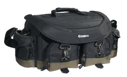 - Canon Professional Gadget Bag 1EG