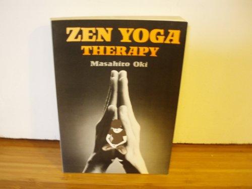 Free Read Zen Yoga Therapy Epub Hardcover Pdf Hjtyuertdfgert34562e