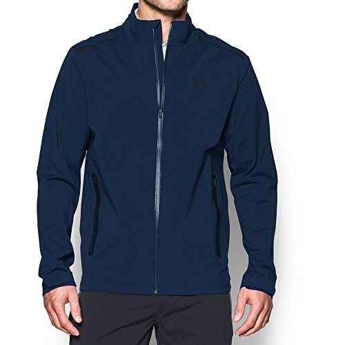 Under Armour UA Storm GORE-TEX Paclite XL Academy by Under Armour (Image #1)