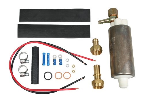 Price comparison product image Airtex E2315 Electric Fuel Pump