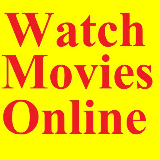 free movies online, english movie, watch movies online, new movies, best horror movies, best scary movies, comedy movies