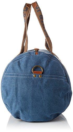 Blue Jones épaule porté David Bleu Sac Cm3823 qYa8xfnA