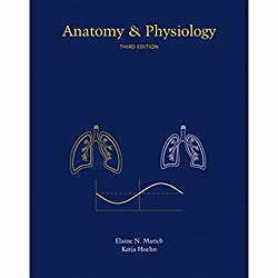 VangoNotes for Anatomy & Physiology, 3/e