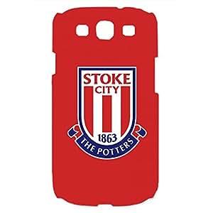 Unique Design FC TSG 1899 Hoffenheim Football Club Phone Case Cover For Samsung Galaxy S3 3D Plastic Phone Case