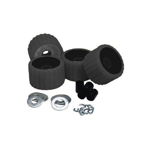 5 8 inch guide bushing - 7