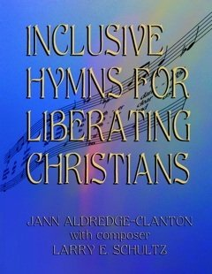 Download Inclusive Hymns for Liberating Christians ebook