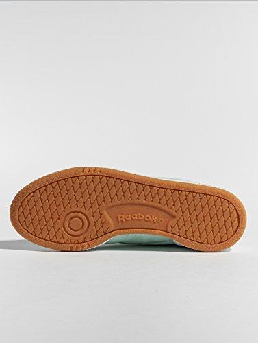 C De Club Chaussures 3 Reebok Fitness Femme 000 gum 85 Multicolore premim white Basic mist qHAFFwx