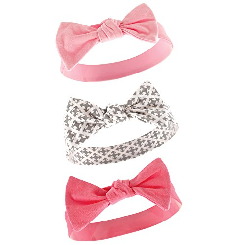 Yoga Sprout Baby Girls Headbands product image