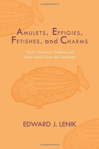 amulets-effigies-fetishes-and-charms-native-american-artifacts-and-spirit-stones-from-the-northeast
