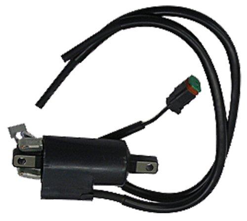 Sports Parts Inc External Coil SM-01224