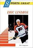 Sports Great Eric Lindros, Ken Rappoport, 0894908715
