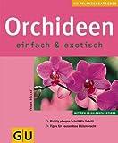 img - for Orchideen. So gedeihen und bl 1/4hen sie am besten book / textbook / text book