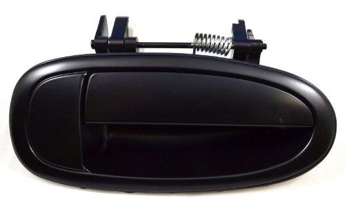 toyota avalon 1998 door handle - 9
